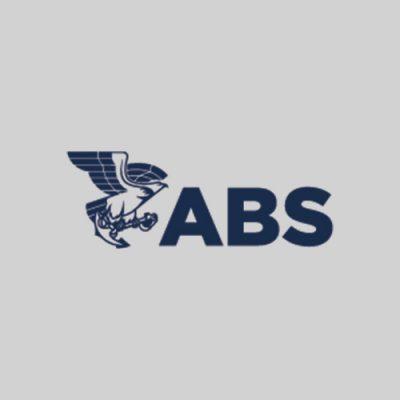 American Bureau of Shipping (ABS)