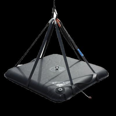 ECOAnchor Portable Anchor