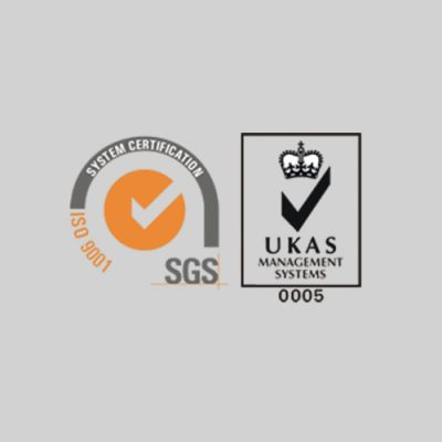 SGS - Directory of Certified Clients